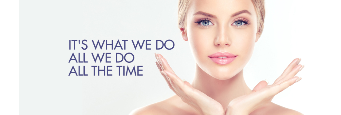SkinCenter Reviews, Ratings | Medical Spas near 220 South Central Ave , Hartsdale NY