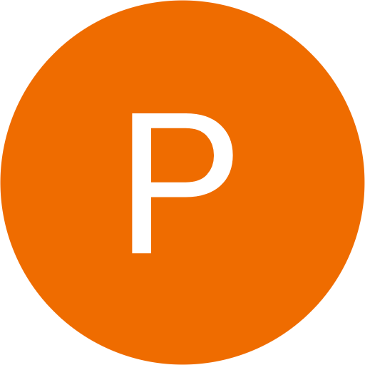 PAULINE SENICES's Profile Image