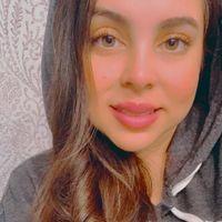 Meza Jacqueline review for Altiras Advisors