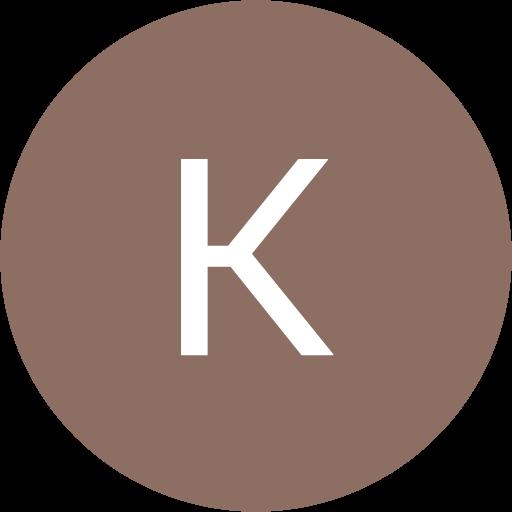 KButterworth avatar