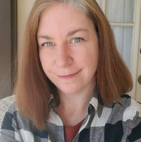 Kerri Hamilton review for Southlake Crossing Animal Clinic