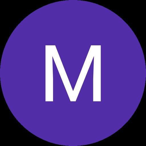 Michele Mulkey avatar