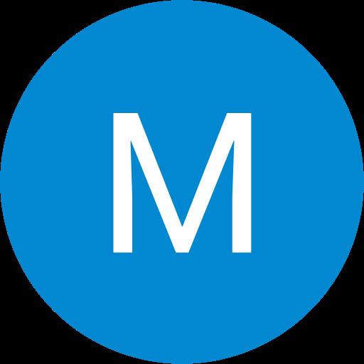 Mohan Katta's Profile Image