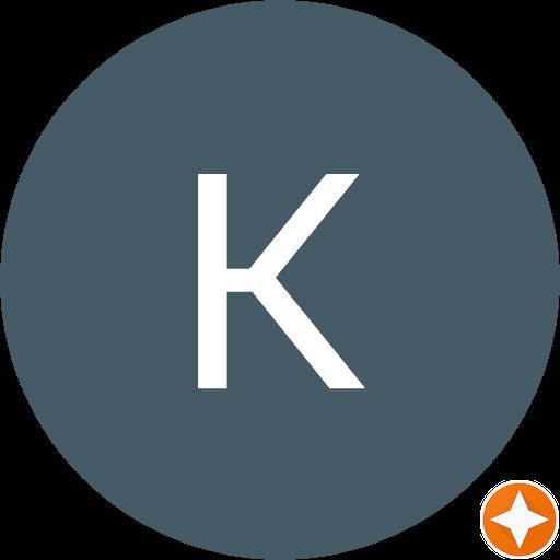 Kevin Sutherland's Profile Image