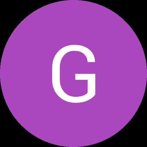 Glenn Olofson's Profile Image