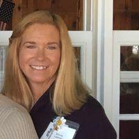 Bonnie Lasinski review for Family & Cosmetic Dentistry: Nicholas A. Papadea D