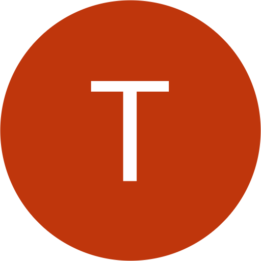 Trudi Dambrosio