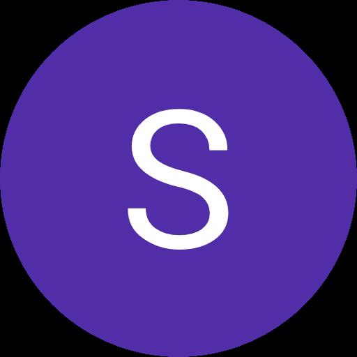 Steve L avatar