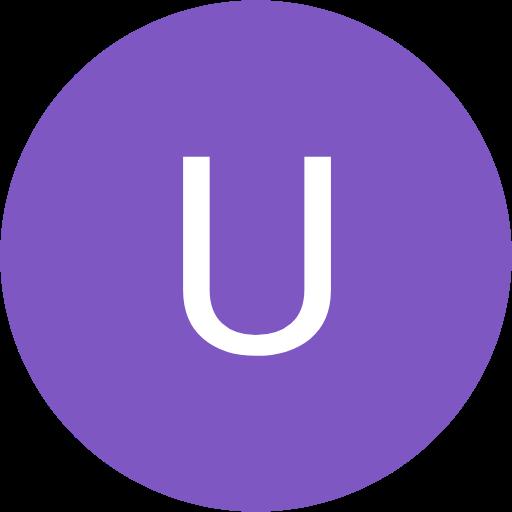 Urijah Manders