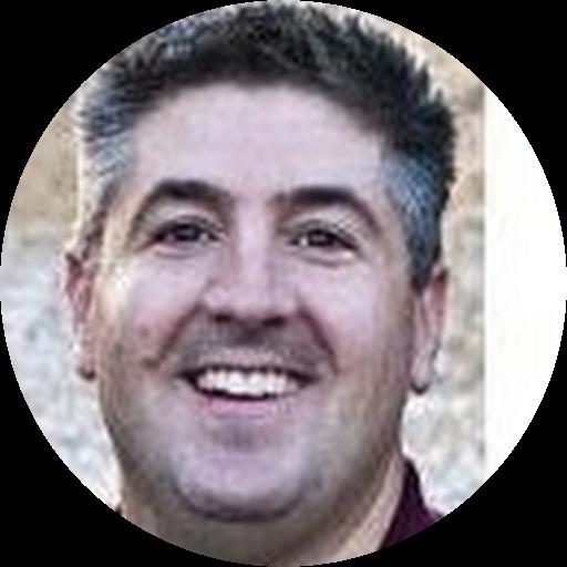 Daniel Hagopian's Profile Image