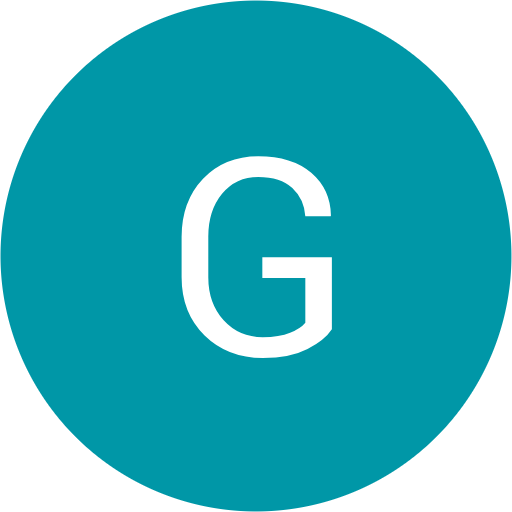 Gina Silvas's Profile Image