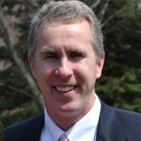 Mark Witt avatar