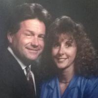 Dave N Debbie Winstead