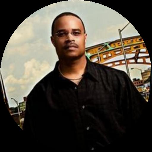 Renaldo Johnson
