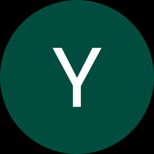 Yanira chavez