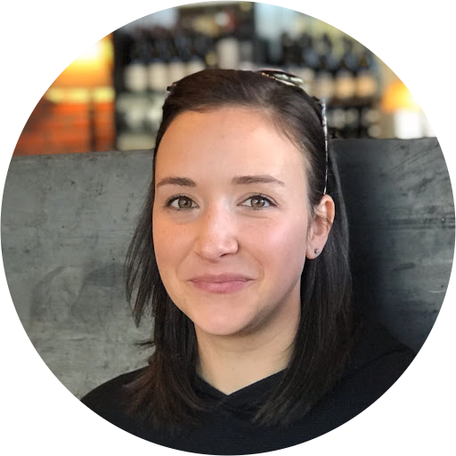 Courtney E.