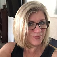 Jennifer Edwards O'Neil review for Sunburst Shutters & Window Fashions Arizona