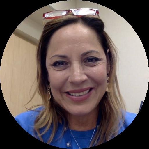 Elissa Fonseca's Profile Image