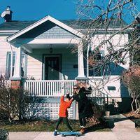 Natasha Catharina review for The Hinchey Homes Team - Re/Max Jazz