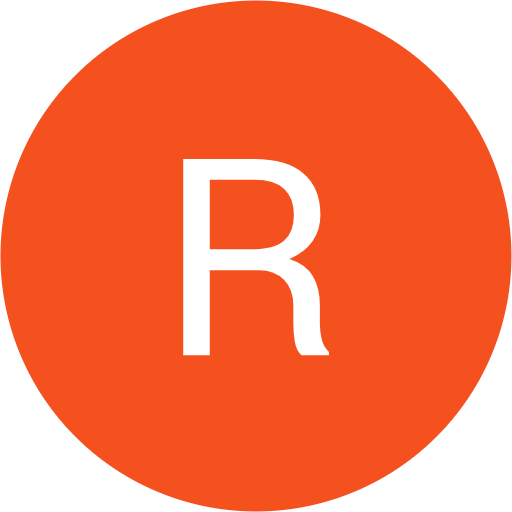 Rdmech's Profile Image