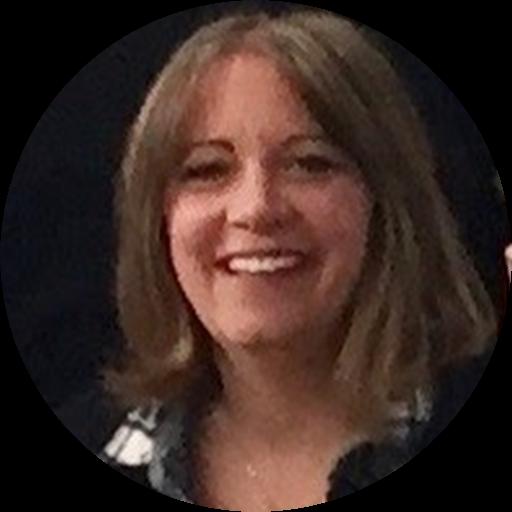 Angela Mooney's Profile Image
