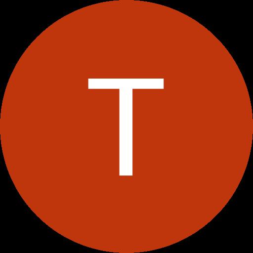 Tom P.'s Profile Image
