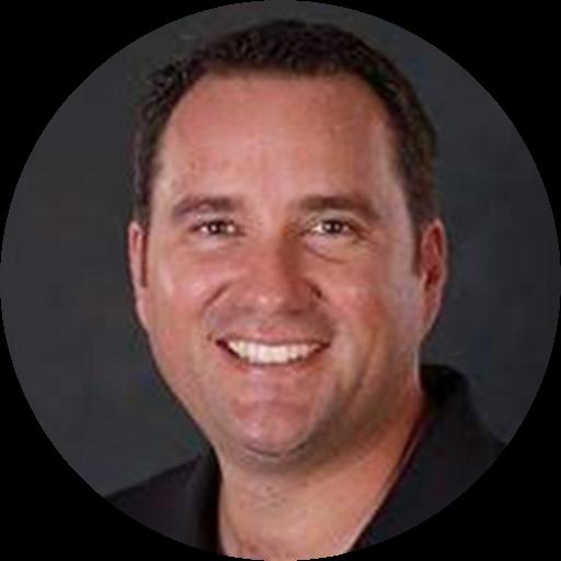 Jason Fremouw, VIP Mortgage, Inc