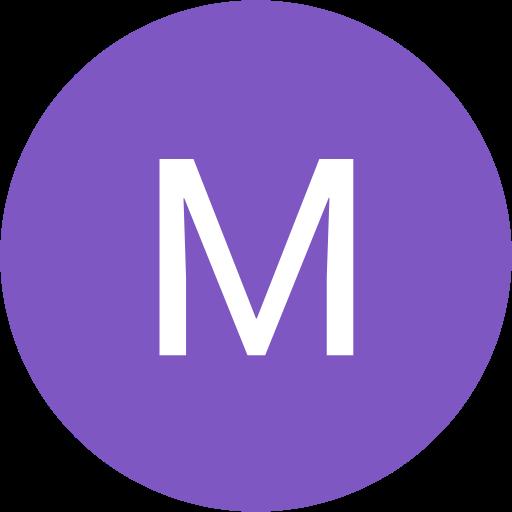 Maribeth Sandford's Profile Image