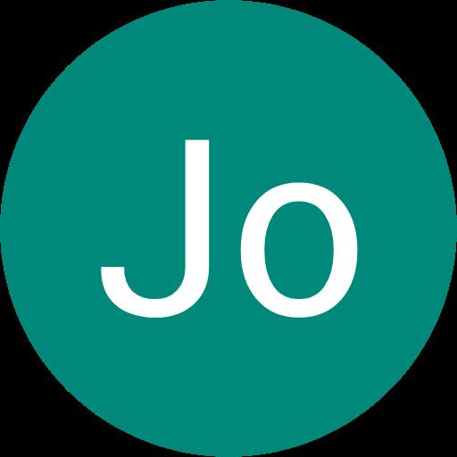 Jo Worthan