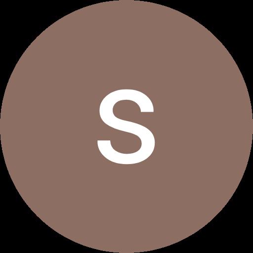 skip mckay avatar