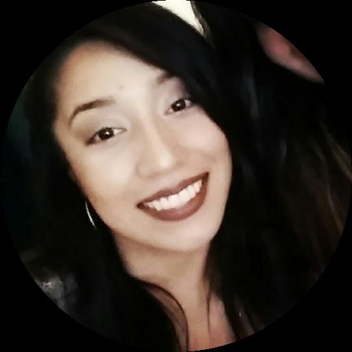 Amber Ibarra