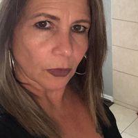 Yolanda Toledo review for Shower Doors of Houston