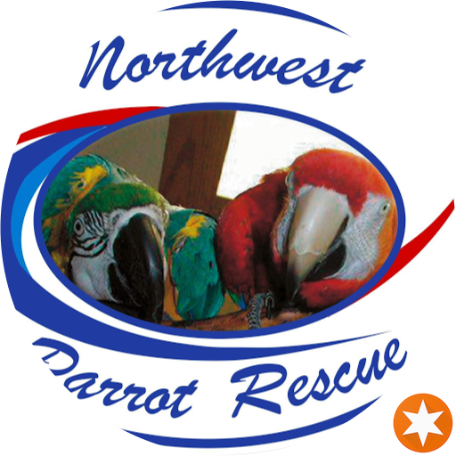 NW Parrot Rescue