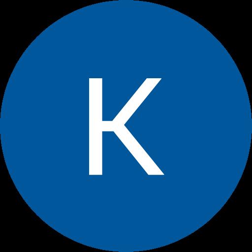Kathryn Choi's Profile Image