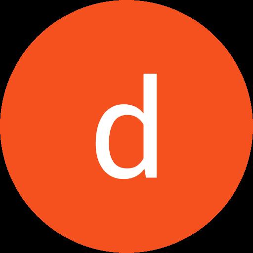 danny kittles avatar