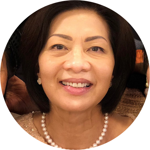 Mindy Tran's Profile Image