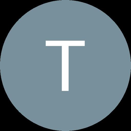 Tracy C avatar