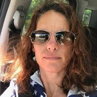 Noelle Shepard review for Road Runner Sports