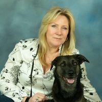 Kymberly LaRose review for Alaska Veterinary Clinic