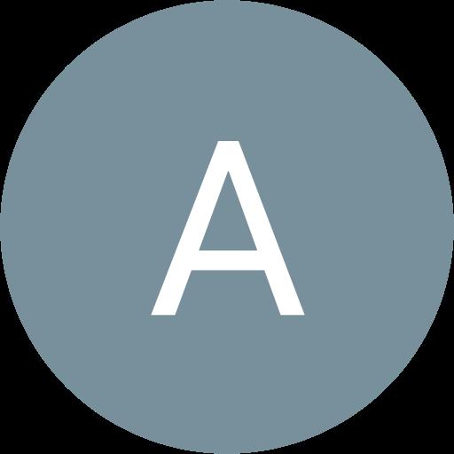 Anna Lempicka