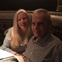 Sandie Wheeler review for Shower Doors of Houston