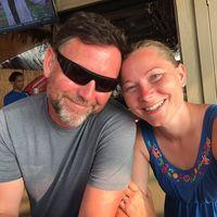Darren Miller Andolina review for Tara Michelle McCafferty (NMLS #328378)