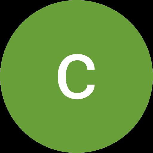 cesims2