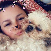 Natalia Brzozowska review for Animal Medical Clinic of Wheaton