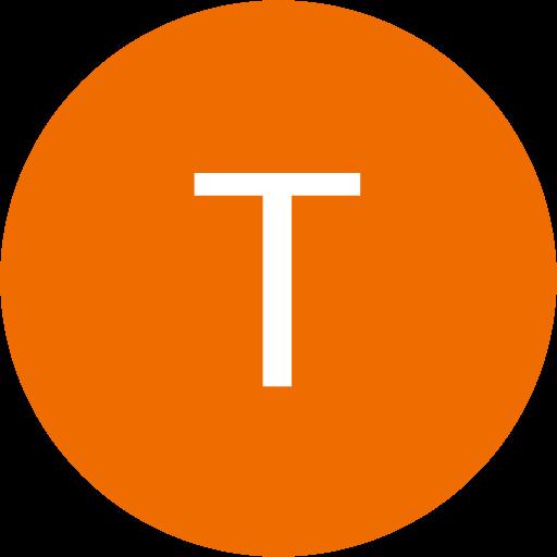 Tiyo Toto avatar