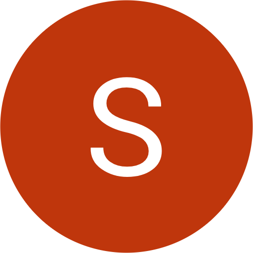 STR Mechanical