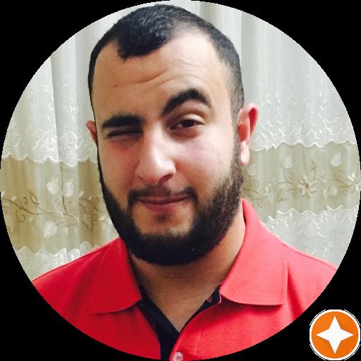Ahmad AlAmmouri