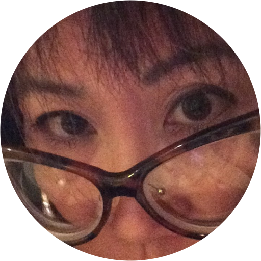 Karen Lee's Profile Image