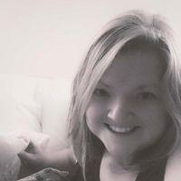 Jenny Marie review for Swedish Motors - Marietta, PA