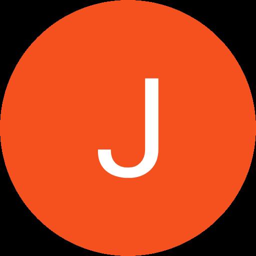 John Blackburn's Profile Image